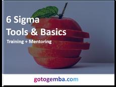 B003_6Sigma_Tools_Basics.png