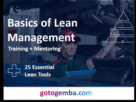 B002_Basics_of_Lean_Management.png
