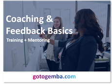 D002_Coaching_Feedback_Basics.png