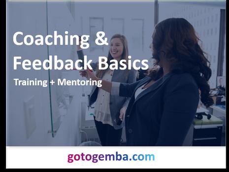 D002_Coaching_Feedback_Basics.png