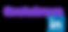 linkedin-logo-512x512_edited.png