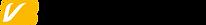 vakifbank logo.png