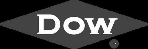 1280px-Dow_Chemical_Company_logo_edited.