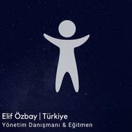 Elif ÖZBAY