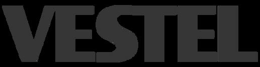 vestel-kirmizi-logo-buyuk_edited.png