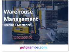 F001_Warehouse_Management.png