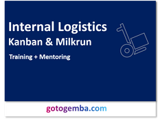 F004_Internal_Logistics.png