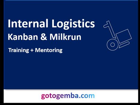 F004_Internal_Logistics.png