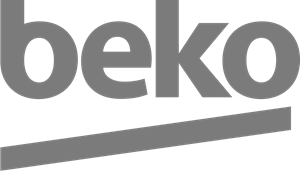 beko-logo-3C2B80DDB6-seeklogo_edited.png