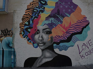 Graffiti%2520woman%2520with%2520cool%252