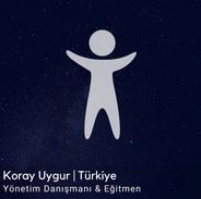 Koray Uygur www.gotogemba.com.tr.png