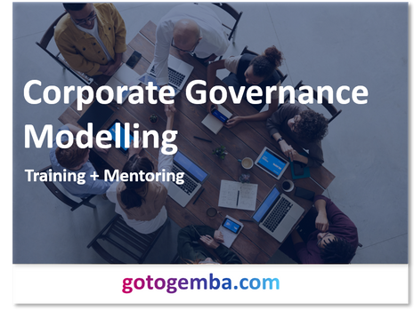 A003_Corporate_Governance_Modelling.png