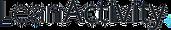 lean_act_logo.png