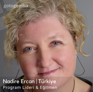 Nadire Ercan