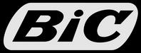 BIC_edited.png