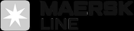 1200px-Maersk_Line_Logo_edited.png