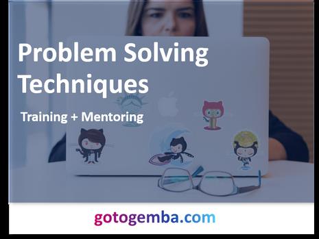 A002_Problem_Solving.png