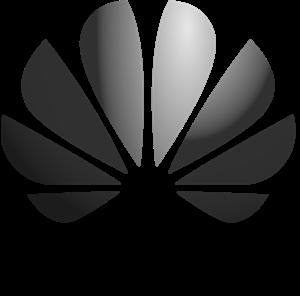 huawei-logo-A8D49F5E99-seeklogo_edited.p