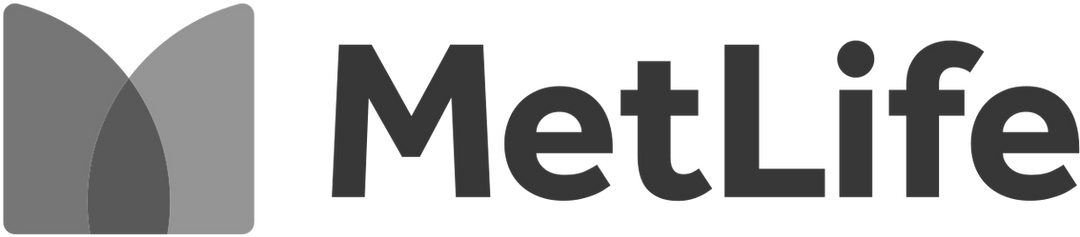 1280px-MetLife_logo_edited.png