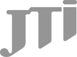 jti-marketing-sales-logo-A7EEF339DD-seek