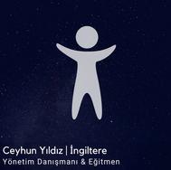 Ceyhun Yildiz