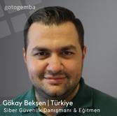 www.gotogemba.com.tr.png