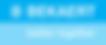 Bkaert logo.png
