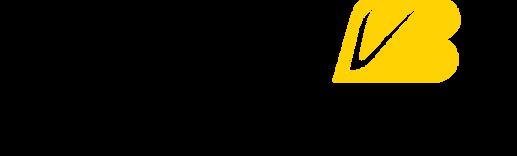 Vak%25C4%25B1fbank-logo_edited_edited.pn