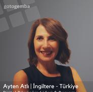 Ayten Atli