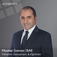 Moataz Gomaa