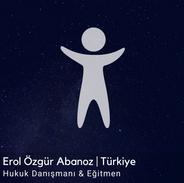 Özgür Abanoz