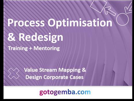 B001_Process_Optimisation.png