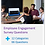 Thumbnail: Employee Engagement Survey Questions