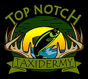 Top_Notch_Taxidermy_Logo_black.jpg