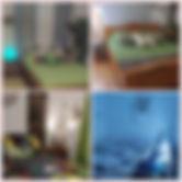 PhotoCollage_20200427_182046431.jpg