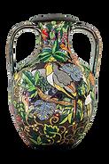 vase tropical toucan.png
