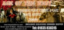 double banner jpeg.jpg