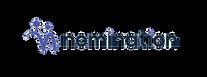 logo-nomination-couleurs-web.png