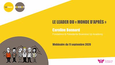 BPI_U_webinaire_leader_monde_apres_couv