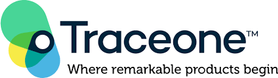 logo trace one.png