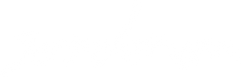 logo-jordenen-blanc-400.png
