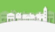 Le Village flyerspots - réseau social d'entraide entre commerçants et artisans