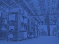 Développer une méthode de vente plus efficace dans la distribution industrielle B2B