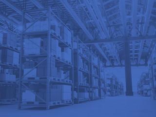 Desarrollar una manera efectiva de vender en la distribución industrial B2B