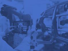 Booster la contribution des grands comptes dans le secteur de la technologie automobile