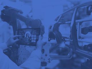 Impulsar la contribución de las cuentas clave en el sector de la tecnología automotriz