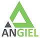 logo_angiel_site.png