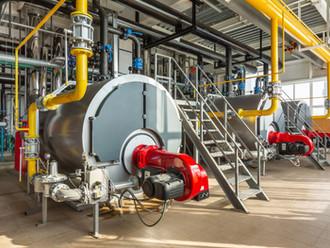 Définir et aligner la stratégie commerciale d'un groupe de fabricants de chaudières industrielles