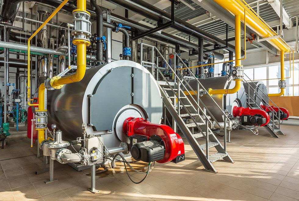 1_Industrial-boilers-manufacturers.jpg