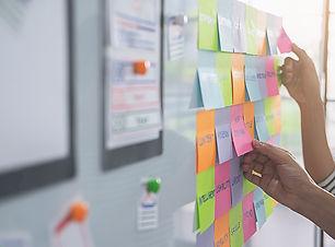 design_thinking.jpg